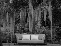 Patio Furniture Cushions URECELQUICKDRY